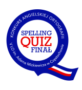 https://www.vmickiewicz.pl/images/stories/Spelling-Quiz_logo_sm_2020.png